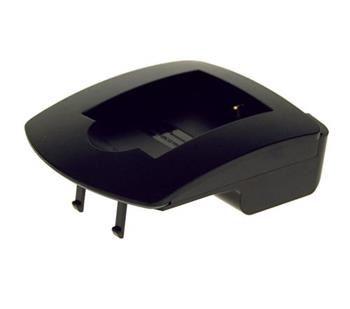 Redukce Avacom k nabíječce AV-MP pro Panasonic DMW-BCG10, DMW-BCG10E