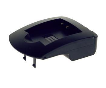 Redukce Avacom k nabíječce AV-MP pro Panasonic DMW-BCF10, DMW-BCK7, CGA-S106