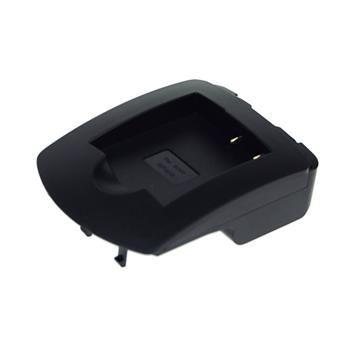 Redukce Avacom k nabíječce AV-MP pro Sony NP-BN1, Casio NP-120
