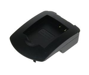 Redukce Avacom k nabíječce AV-MP pro Panasonic BCJ-13