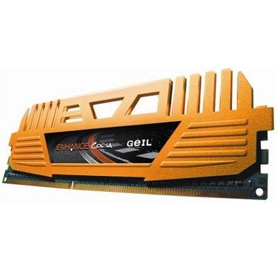 GEIL RAM DDR3 4GB 1333Mhz ENHANCE CORSA (9-9-9-24)