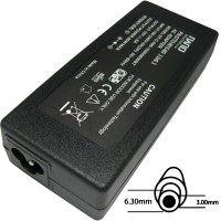 Napájecí adaptér 90W k ntb Toshiba 15V, 6.3x3.0