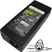 Napájecí adaptér 65W 20V, 5.5x2.5 orig. FSC