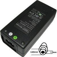 Napájecí adaptér 30W k ntb SONY 9,5V, 4.8x1.7