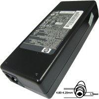 Napájecí adaptér 90W 18,5V, 4.8-4.2x1.7, orig. HP
