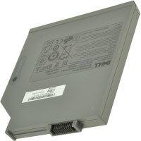 Baterie Li-Pol 11,1V 4320mAh, orig. Dell, do slotu
