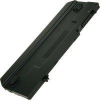 Baterie Li-Ion 11,1V 6200mAh, Black