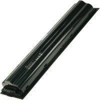 Baterie Li-Ion 14,8V 6900mAh, Black