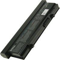 Baterie Li-Ion 11,1V 7650mAh, orig. Dell
