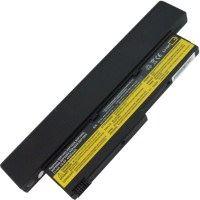 Baterie Li-Ion 14,4V 4400mAh, Black