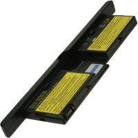 Baterie Li-Ion 14,4V 2000mAh, Black
