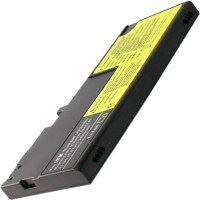 Baterie Li-Ion 10,8V 3400mAh, Black