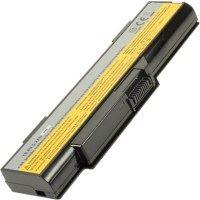 Baterie Li-Ion 10,8V 5200mAh