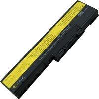 Baterie Li-Ion 10,8V 4400mAh