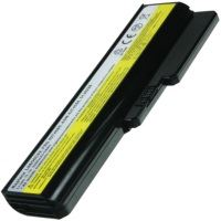 Baterie Li-Ion 11,1V 5200mAh