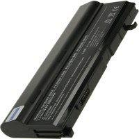Baterie Li-Ion 10,8V 8800mAh, Black