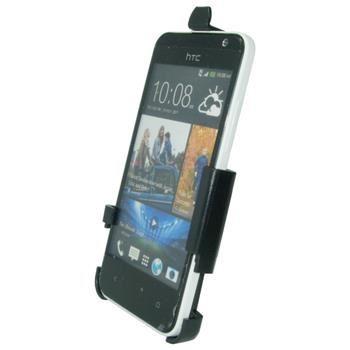 Držák systému FIXER pro HTC Desire 300,