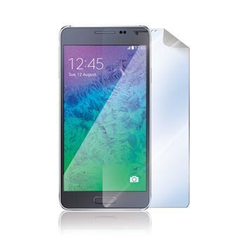 Prémiová ochranná fólie displeje CELLY pro Samsung Galaxy A5, lesklá, 2ks