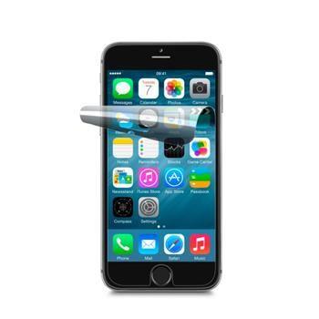 Ochranná fólie displeje CellularLine OK Display pro Apple iPhone 6/6S, lesklá, 2ks