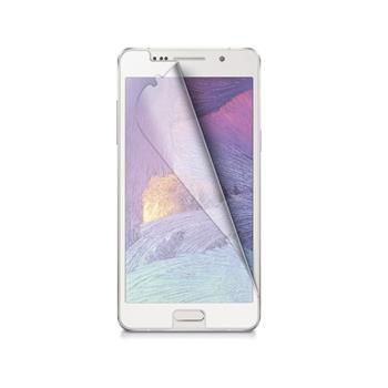 Prémiová ochranná fólie displeje CELLY pro Samsung Galaxy S6, lesklá, 2ks