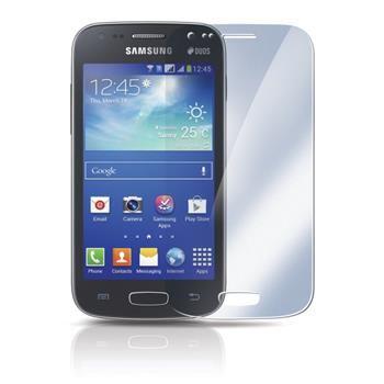 Ochranné tvrzené sklo CELLY Glass pro Samsung Galaxy Ace 3,