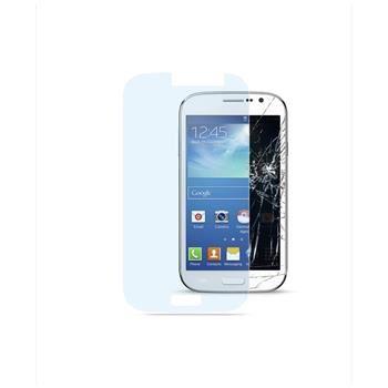Ochranné tvrzené sklo CellularLine Glass pro Samsung Galaxy Grand Neo