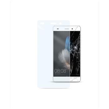 Ochranné tvrzené sklo CellularLine Glass pro Huawei P8 Lite