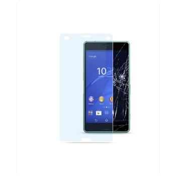 Ochranné tvrzené sklo CellularLine Glass pro Sony Xperia Z3 Compact