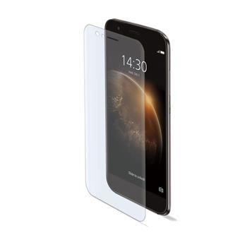 Prémiová ochranná fólie displeje CELLY pro Huawei G8, lesklá