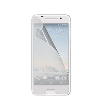 Prémiová ochranná fólie displeje CELLY pro HTC One A9, lesklá, 2ks