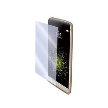 Ochranné tvrzené sklo CELLY Glass pro LG G5