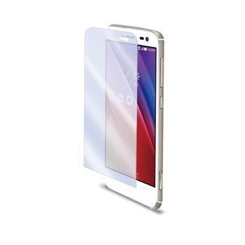 Ochranné tvrzené sklo CELLY Glass pro Asus Zenfone 2 Laser, ZE500KL