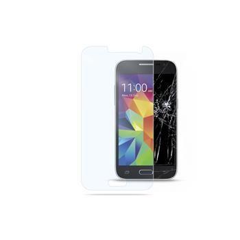 Ochranné tvrzené sklo CellularLine Glass pro Samsung Galaxy Core Prime