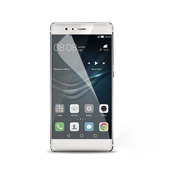 Prémiová ochranná fólie displeje CELLY Perfetto pro Huawei P9 Plus, lesklá, 2ks