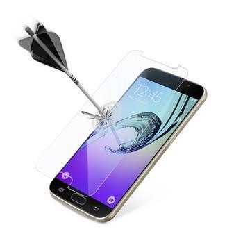 Ochranné tvrzené sklo CellularLine Glass pro Samsung Galaxy A7 (2016)