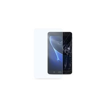 """Ochranné tvrzené sklo CellularLine Glass pro Samsung Galaxy TAB A 7.0"""""""