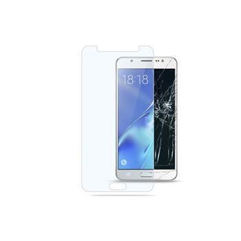 Ochranné tvrzené sklo CellularLine Glass pro Samsung Galaxy J5 (2016)