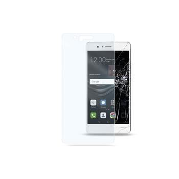 Ochranné tvrzené sklo CellularLine Glass pro Huawei P9 LITE