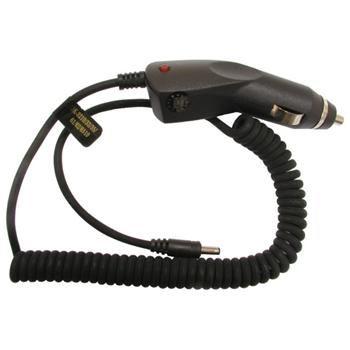 Autonabíječka (CL Plug-in) Nokia 32/ 3310/ 3510/ 6110/ 6210/ 6510/ 7110/ 8310