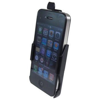 Držák systému FIXER pro Apple iPhone 4/4S,