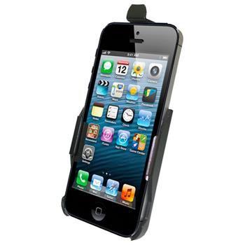 Držák systému FIXER pro Apple iPhone 5/5S/SE,