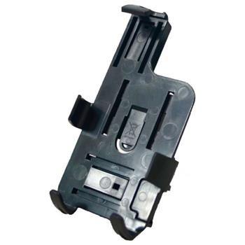 Univerzální držák systému FIXER pro mobilní telefony a smartphony