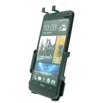 Držák systému FIXER pro HTC One,