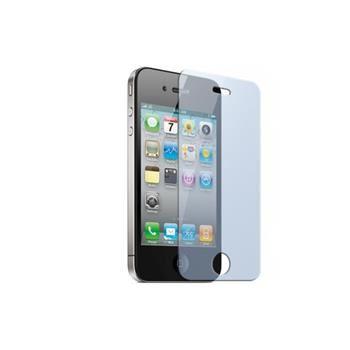 Ochranné tvrzené sklo CELLY Glass pro Apple iPhone 4/4S,