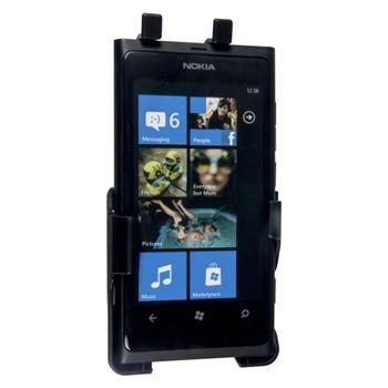 Držák systému FIXER pro Nokia Lumia 800,