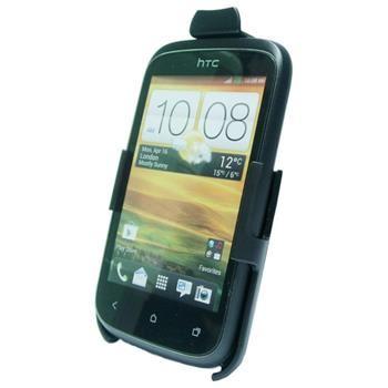 Držák systému FIXER pro HTC Desire C,