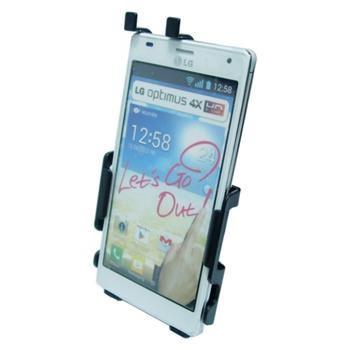 Držák systému FIXER pro LG Optimus 4X HD,