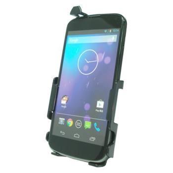 Držák systému FIXER pro LG Nexus 4,