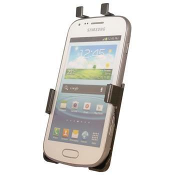 Držák systému FIXER pro Samsung Star Deluxe Duos,