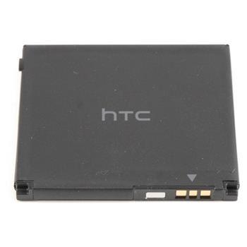 Originální baterie HTC BA S400 model BB81100 pro HTC HD2, 1230 mAh, bulk